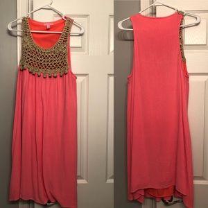 Lilly Pulitzer Dress 🎀